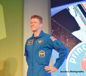 tim-peake-main-photo